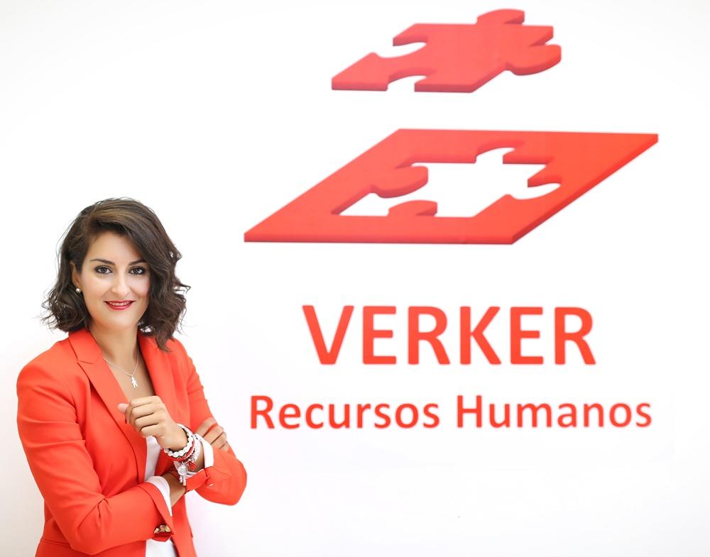 Verker Recursos Humanos