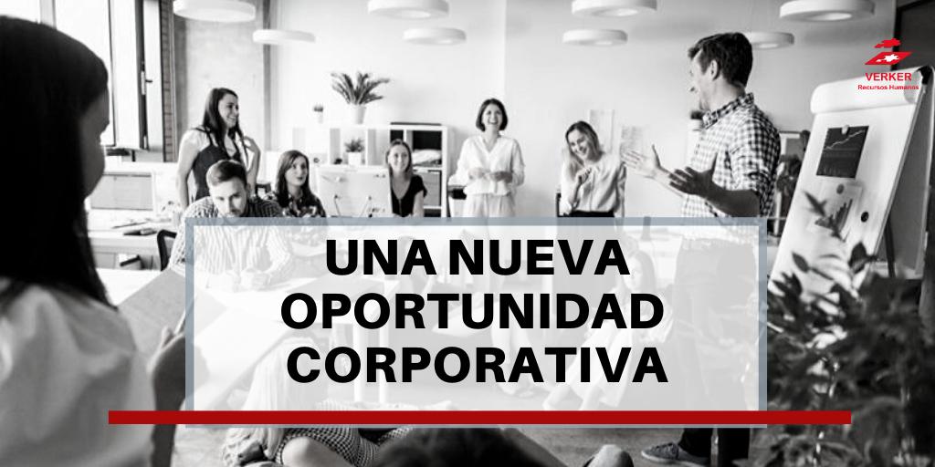 coronavirus empresas
