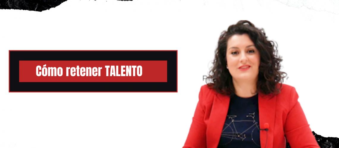 talento rrhh