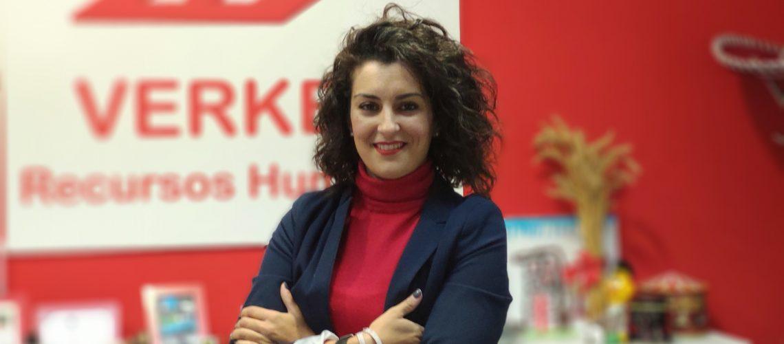 Rita Monreal Khunel